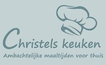 Christels Keuken