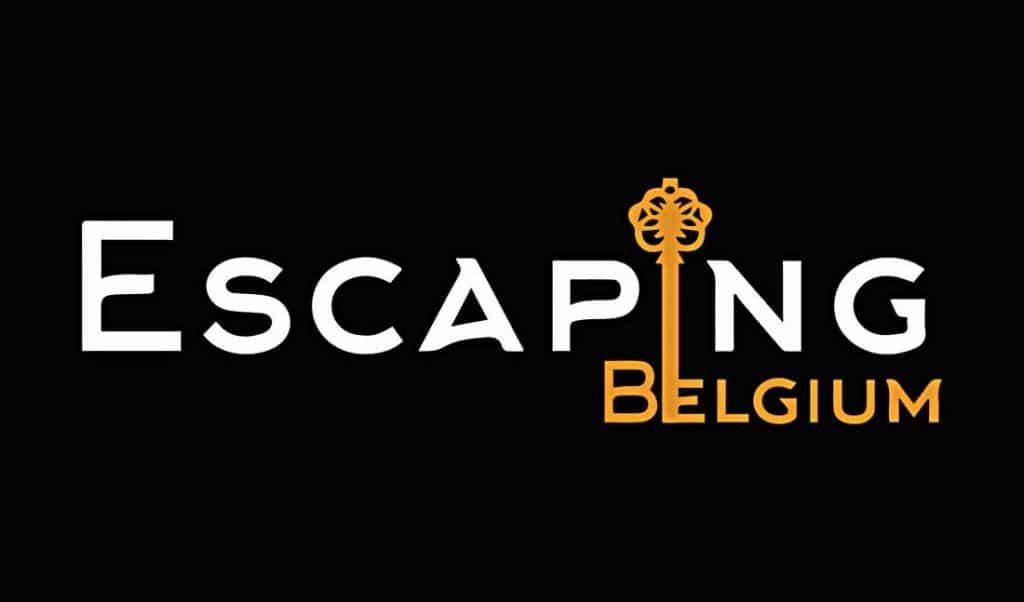 Escaping Belgium